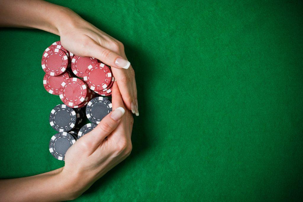Bingosjov er et Super Fedt Casino