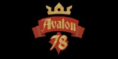 Avalon78  Review