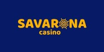 Savarona Casino Review