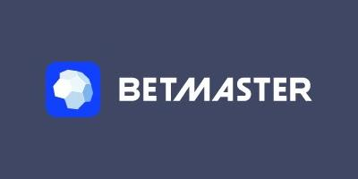 Betmaster Review
