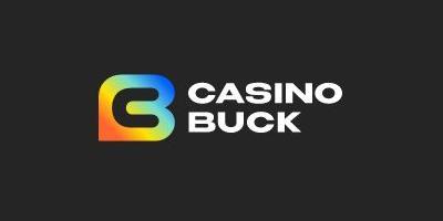 Casino Buck Review