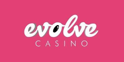 Evolve Casino Review