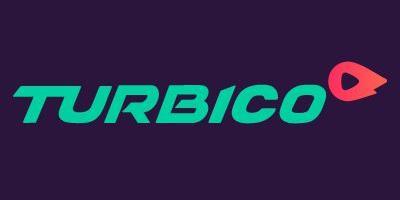 Turbico Casino Review
